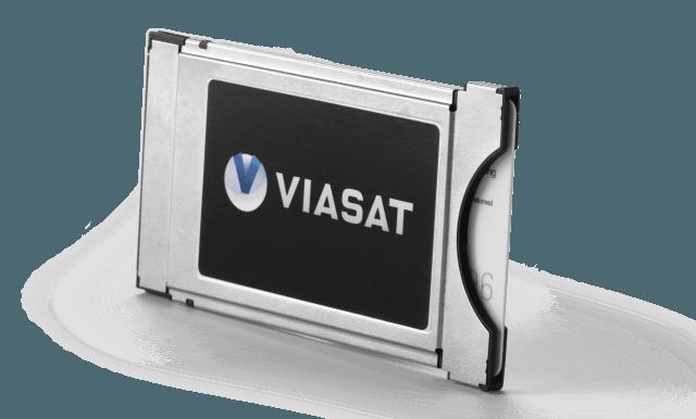 Viasat bytbox ring jens på 0707944108